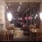 مطعم تافرين
