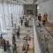 متحف بيت الفن المصري