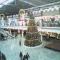 مول البلاكسيرت – Balexert mall