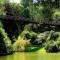 حديقة بوتيه شومون