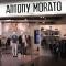 أنتوني موراتو