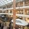 مركز تسوق فوكس تاون
