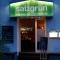 مطعم سات جارن