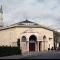 المؤسسة الثقافية الإسلامية في جنيف
