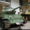 متحف الحرب الإمبراطوري