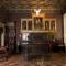 متحف باجاتي فالسيشي