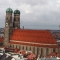 كاتدرائية السيدة العذراء