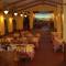 مطعم لوزاينزيرو
