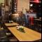 مطعم ايريجى
