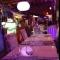 مطعم جيوت