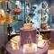 متحف الحقائب والمحافظ