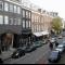 شارع P.C هوفت