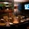 مطعم لاونسيستون بليس