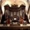 كنيسة سان سولبيس
