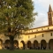 متحف ديوسيسانو