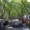 سوق أرت بلين سباي