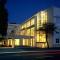 متحف الفنون التطبيقية