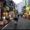 حي اكيبوكورو