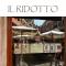 مطعم الريدوتو