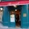 مطعم  بينوت باريس