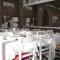 مطعم تروتير
