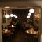 مطعم وينسين