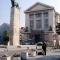 المتحف الوطني السلوفاكي
