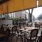 مقهى ريمور