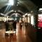 متحف الفنونِ التركية و الإسلامية