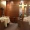 مطعم جاي سافوي
