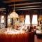 مطعم التيس زولهاس