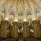 كنيسة ساغرادا فاميليا
