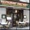 مطعم شيز كاتى