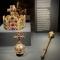 متحف فرانكفورت التاريخي