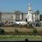 قصر بكنغهام
