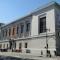الجمعية التاريخية بنيويورك