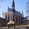 كنيسة سانت شابيل