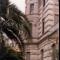 متحف ترابزون