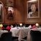 مطعم  مريان