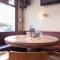 مقهى زوك