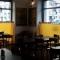 مطعم الباسودى لوستوروس