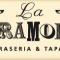 مطعم لاترامايو