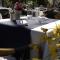 مطعم لابلانش