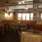 مطعم هوتيرز