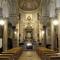 كنيسة سان سيبولكرو