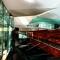 متحف الفن المعاصر بروما