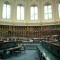 المكتبة البريطانية