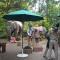 حديقة الحيوان راسيا