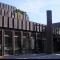 متحف المجموعة الأثرية لولاية بافاريا