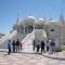 معبد بابس شري سوامينارايان ماندير
